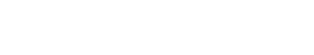 https://www.ptflobend.com/wp-content/uploads/2018/05/flo-bend-logo-mono-452x80.png