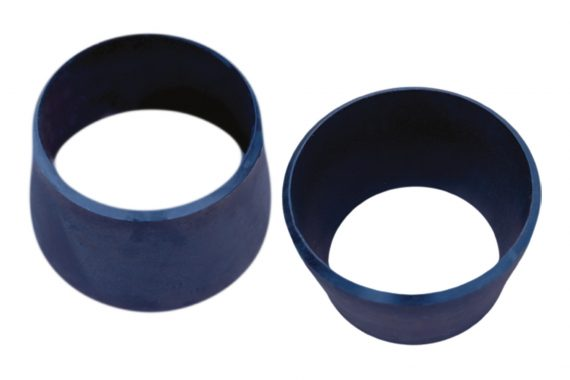 Concentric Reducer – Standard – X Strong – Shedule 160 – XX Strong